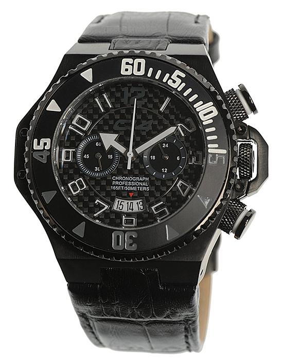 Наручные часы Carbon14 Earth Collection E1.4
