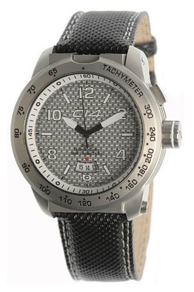 Наручные часы Carbon14 Earth Collection E3.3