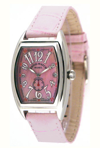 Наручные часы Zeno-Watch Basel Tonneau Retro 8081-6n-s7