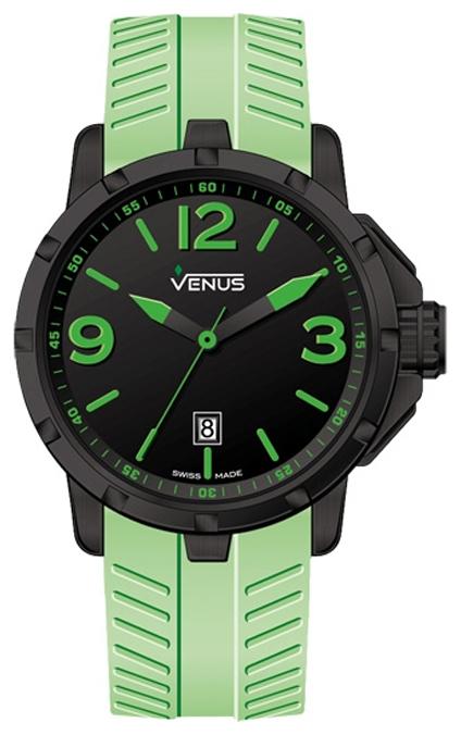 Наручные часы Venus Chroma Collection VE-1312A2-22G-R10