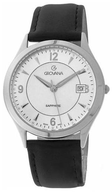 Наручные часы Grovana Classical 1206 1206.1132