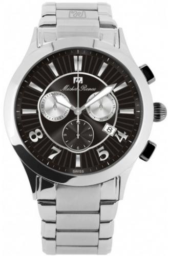 Наручные часы Michel Renee Chronographe 239 239G110S