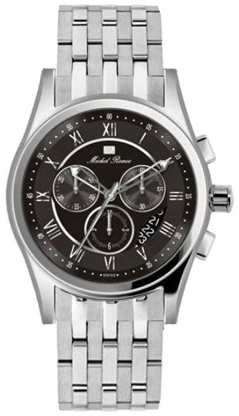 Наручные часы Michel Renee Chronographe 250 250G110S