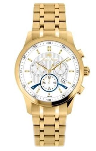 Наручные часы Michel Renee Chronographe 276 276G320