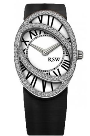 Наручные часы RSW Loop 6960.BS.TS1.21.F1