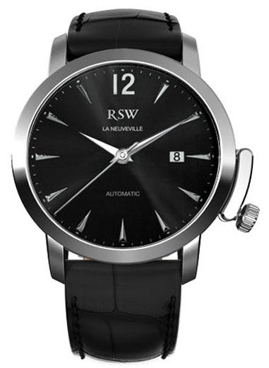 Наручные часы RSW La Neuveville 7345.BS.L1.1.00
