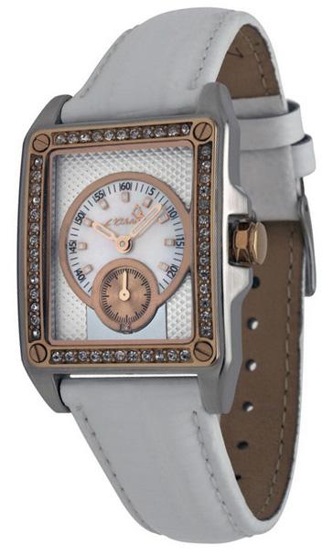 Наручные часы Le Chic 0054 CL 0054D RT
