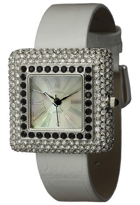 Наручные часы Le Chic 1487 CL 1487D S