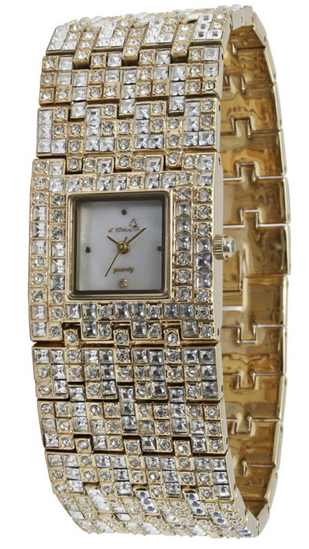 Наручные часы Le Chic 0949 CM 0949D G