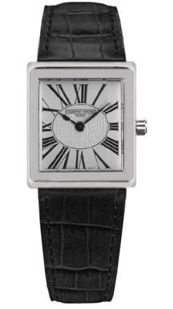 Наручные часы Frederique Constant Carree Ladies FC-202RW1C6