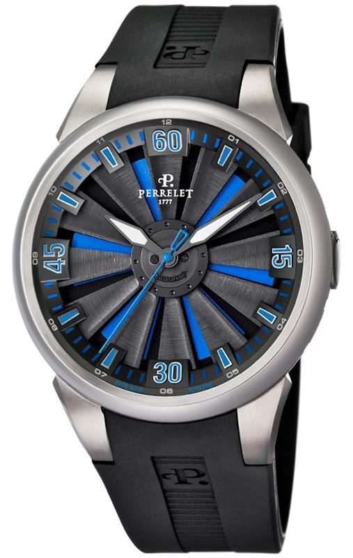 Наручные часы Perrelet Turbine A1064/5