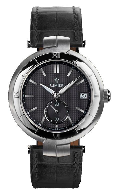 Наручные часы Cimier Medea 2415-SS021