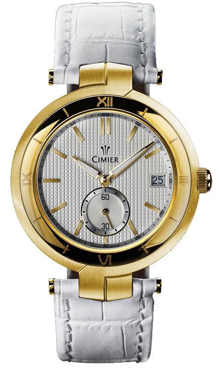 Наручные часы Cimier Medea 2415-YP011