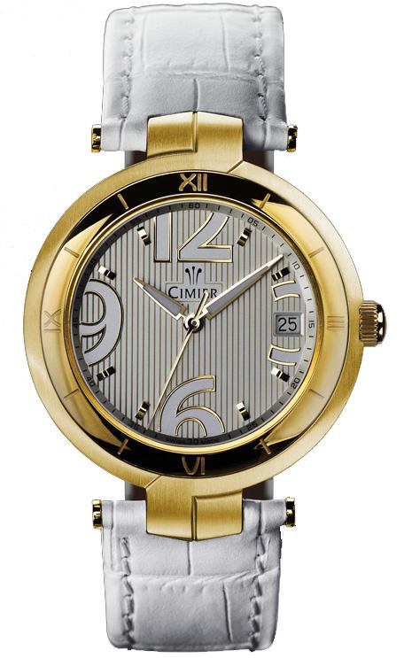 Наручные часы Cimier Medea 2415-YP111