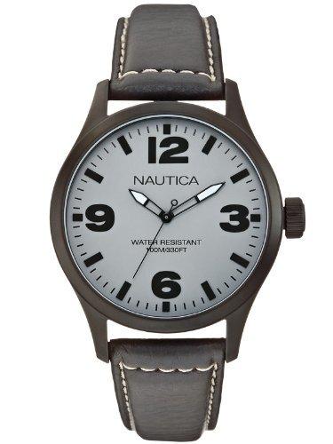 Наручные часы Nautica BFD 102 NA13612G