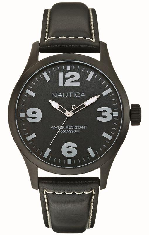 Наручные часы Nautica BFD 102 NA13613G