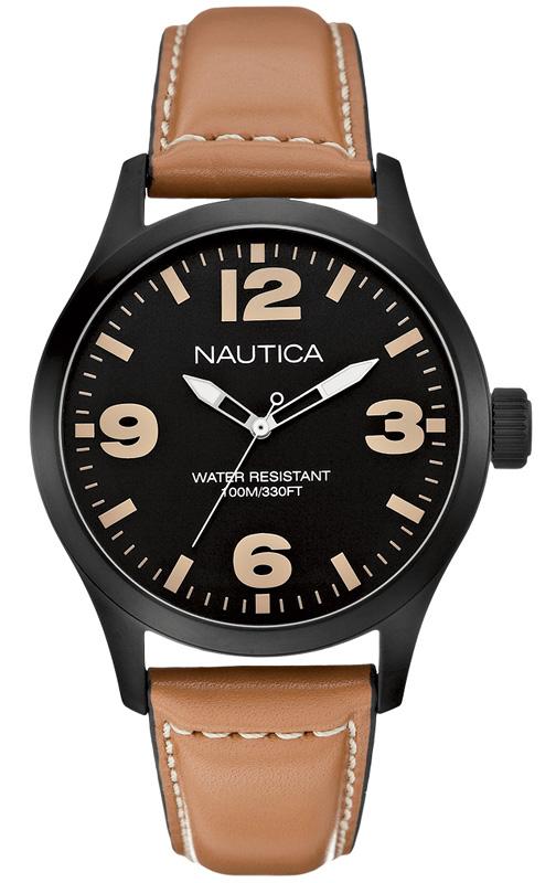 Наручные часы Nautica BFD 102 NA13614G