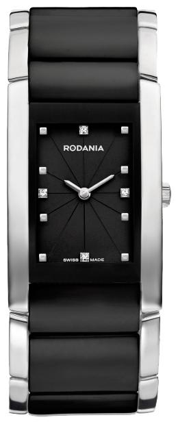 Наручные часы Rodania BT-R2 25058.46
