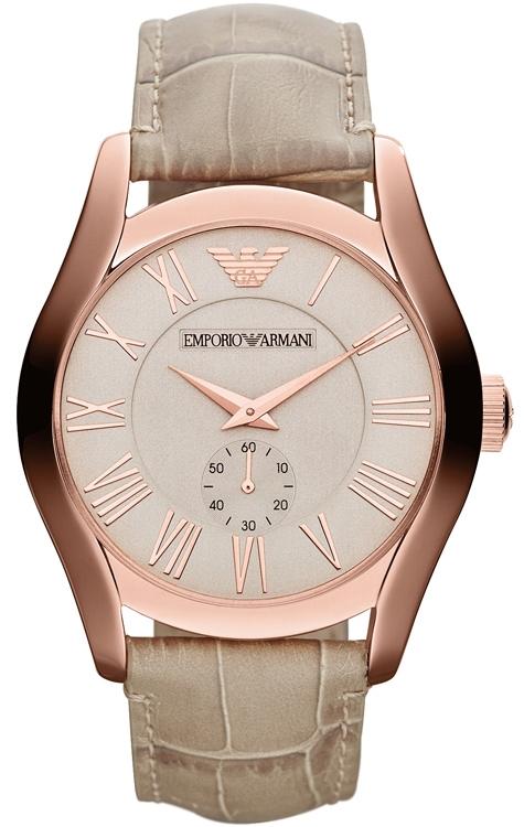 Наручные часы Armani Classic 25 AR1667
