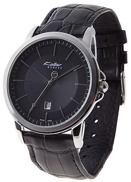 Наручные часы Kolber Classiques K50071 K5007101352