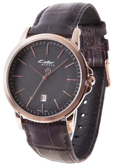 Наручные часы Kolber Classiques K50071 K5007141377