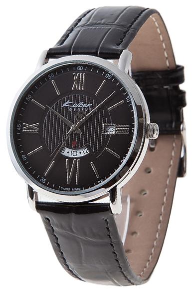Наручные часы Kolber Classiques K60121 K6012101358