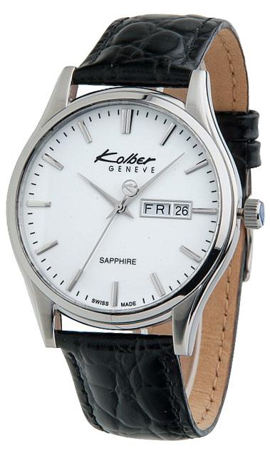 Наручные часы Kolber Classiques K60161 K6016101052
