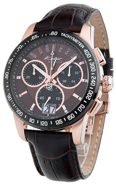 Наручные часы Kolber Sportives K90021 K9002184152