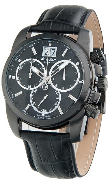 Наручные часы Kolber Sportives K90031 K9003171352