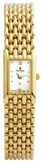 Наручные часы Seculus 1573 1573.1.732 pvd,mop