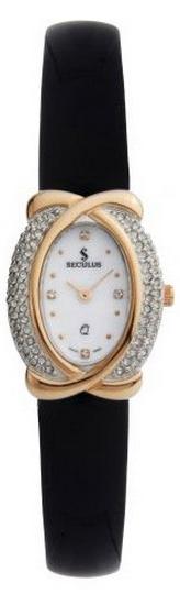 Наручные часы Seculus 1608 1608.1.762 mop gp5-R