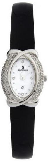 Наручные часы Seculus 1608 1608.1.762 mop pnp