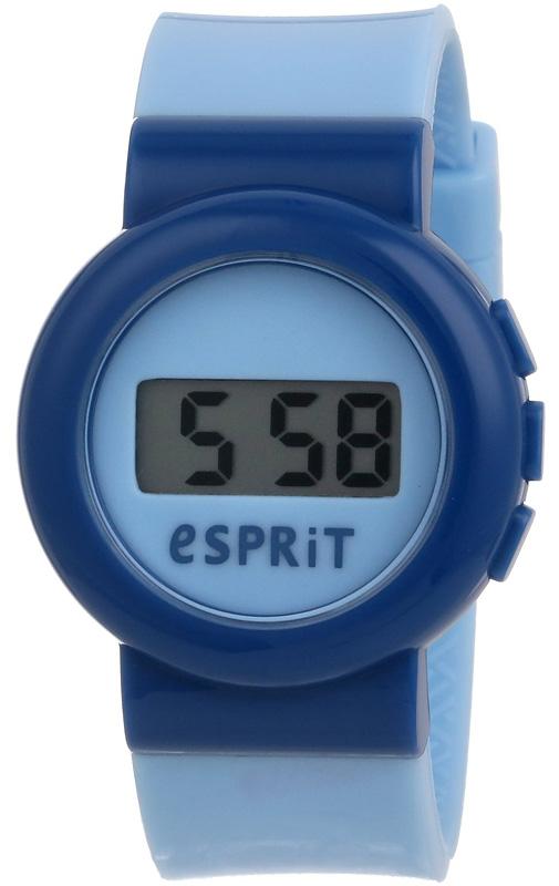 Наручные часы Esprit Kids Digital Swap ES105264001