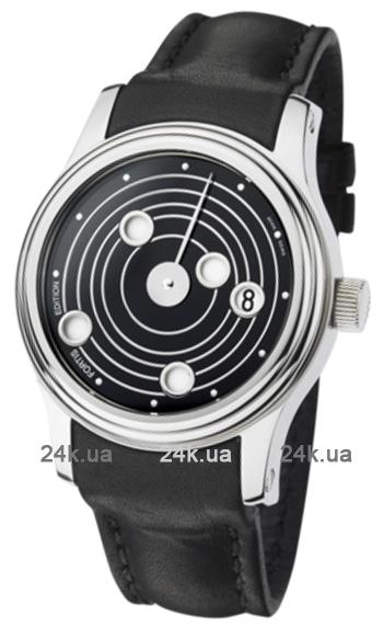 Наручные часы Fortis B-47 Mysterious Planets 677.20.31 L 01