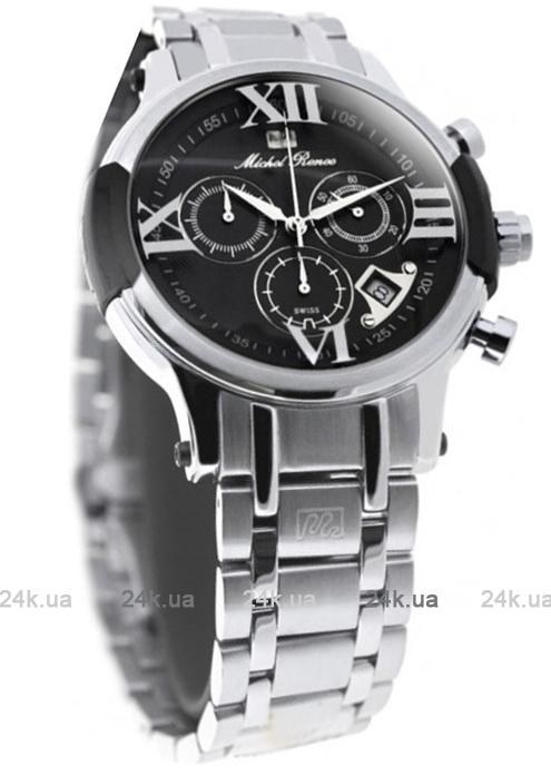 Наручные часы Michel Renee Chronographe 272 272G120S