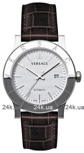 Наручные часы Versace Acron 17A99D002 S497