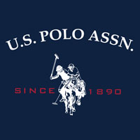 Часы U.S. Polo Assn – американские новинки с японской начинкой