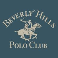 Американские часы Beverly Hills Polo Club для современного стиля