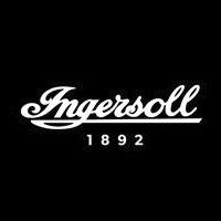Часы Ingersoll. Обзор самых ярких новинок этого года
