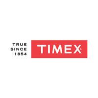 Новые часы Timex. Обзор модных новинок американского бренда Таймекс