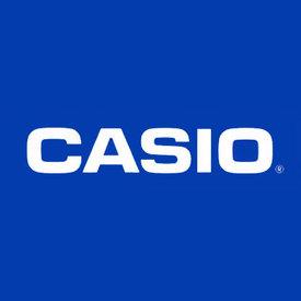 Новые гарантийные талоны от Casio: японская компания усиливает защиту качества оригинальной продукции