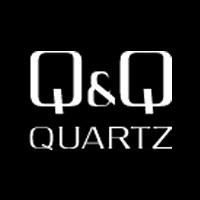 Новинки Q&Q: разнообразие классики, много цвета и лучшие дизайнерские идеи