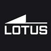 Новые часы Lotus. Обзор трендовых новинок от Лотуса
