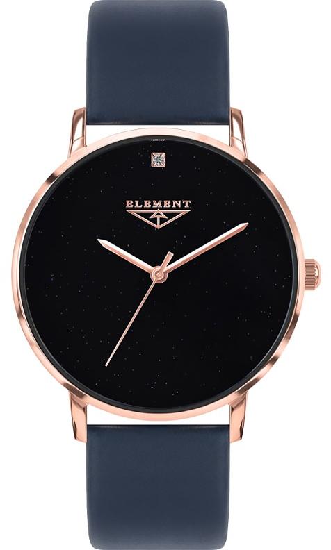 Наручные часы 33 Element Women Collection 331713