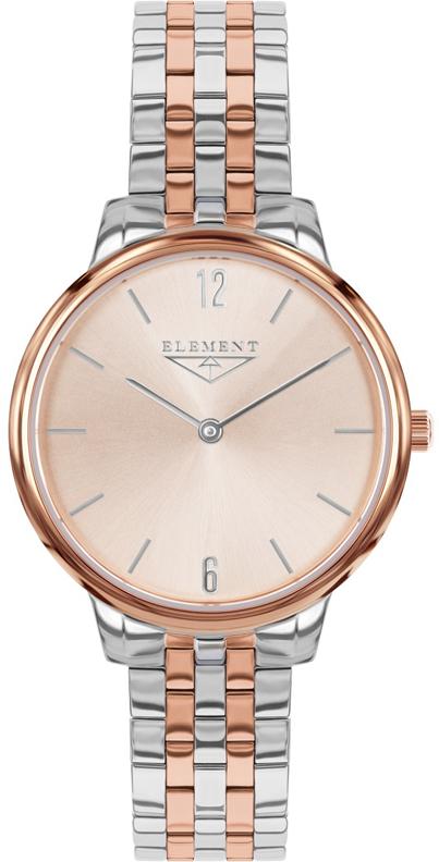 Наручные часы 33 Element Women Collection 331723