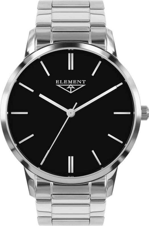 Наручные часы 33 Element Men Collection 331728