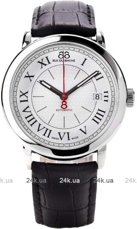 Наручные часы 88 Rue du Rhone Double 8 Origin 87WA120033