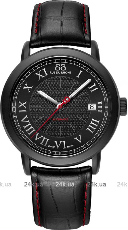 Наручные часы 88 Rue du Rhone Double 8 Origin 87WA120035