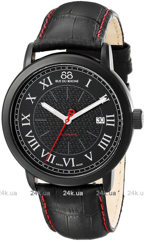 Наручные часы 88 Rue du Rhone Double 8 Origin 87WA120041