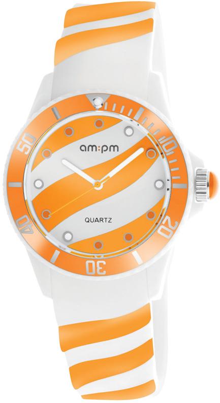 Наручные часы AM:PM Club PM139-U264